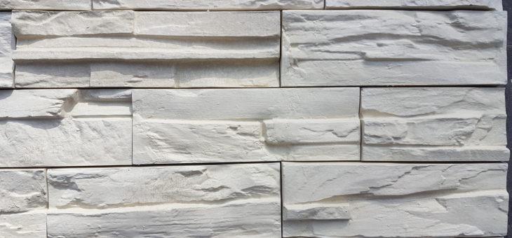 Beige dekorativni kamen
